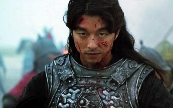 goblin-co-day-du-moi-yeu-to-de-cac-drama-han-khac-phai-de-chung-1