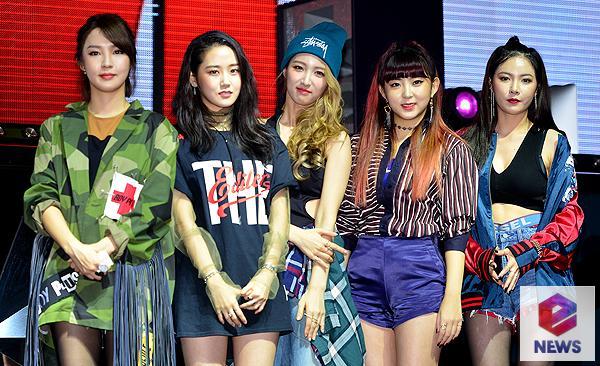 9-nhom-nhac-kpop-tan-dan-xe-nghe-trong-nam-2016-4
