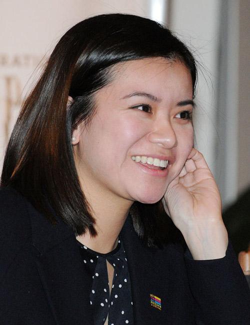 katie-leung-trong-vai-cho-chang-moi-29-tuoi