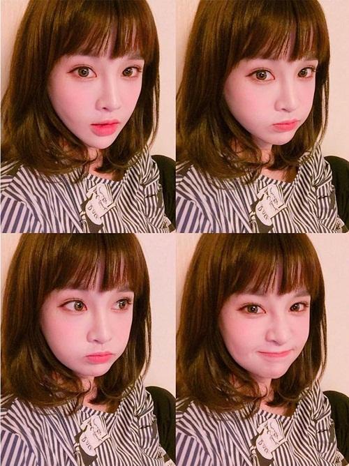 sao-han-30-11-soo-young-khoe-chan-dai-an-tuong-jin-woo-winner-deo-sung-cute-1