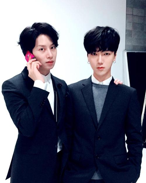 sao-han-30-11-soo-young-khoe-chan-dai-an-tuong-jin-woo-winner-deo-sung-cute-3