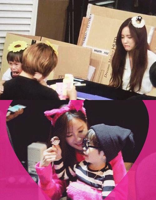 sao-han-30-11-soo-young-khoe-chan-dai-an-tuong-jin-woo-winner-deo-sung-cute-4