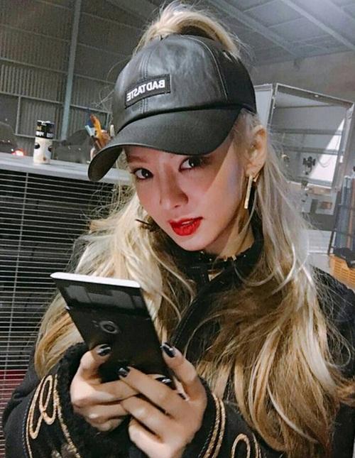 sao-han-30-11-soo-young-khoe-chan-dai-an-tuong-jin-woo-winner-deo-sung-cute-5