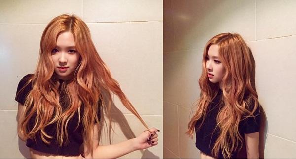 sao-han-30-11-soo-young-khoe-chan-dai-an-tuong-jin-woo-winner-deo-sung-cute-8