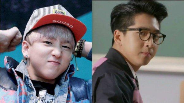 nhung-idol-nam-kpop-so-huu-ma-phinh-sieu-de-thuong-12