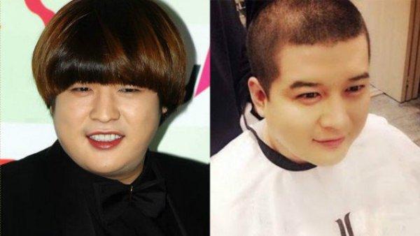 nhung-idol-nam-kpop-so-huu-ma-phinh-sieu-de-thuong-1