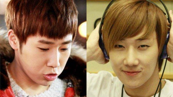 nhung-idol-nam-kpop-so-huu-ma-phinh-sieu-de-thuong-5