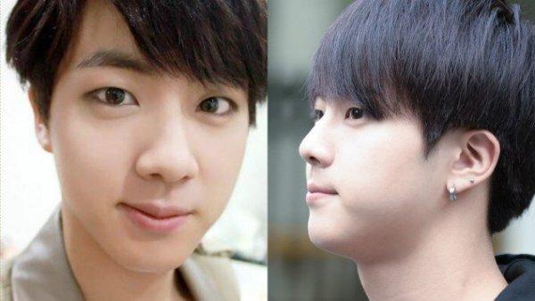 nhung-idol-nam-kpop-so-huu-ma-phinh-sieu-de-thuong-6