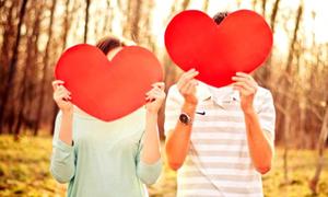 Đoán vận mệnh, tình yêu của 12 con giáp năm 2017