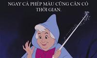 nhung-nang-cong-chua-disney-con-lau-moi-banh-beo-6