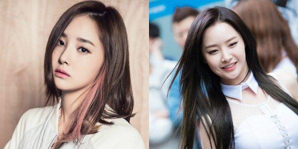 nhung-guong-mat-v-line-an-tuong-cua-idol-kpop-11