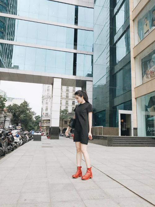 ankle-boots-kieu-giay-can-duoc-du-kieu-trang-phuc-3