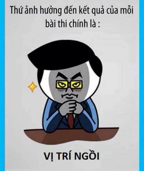dieu-anh-huong-den-ket-qua-thi