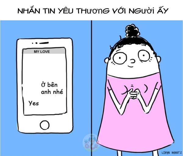 nhung-dieu-ngo-ngn-cua-con-gai-1