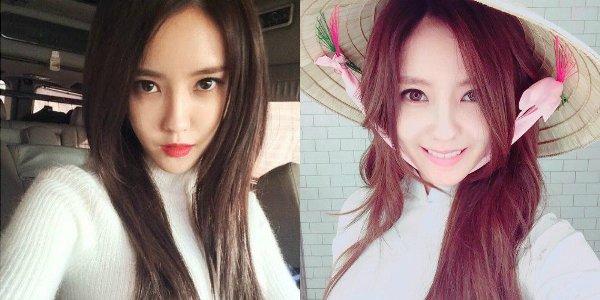 nhung-guong-mat-v-line-an-tuong-cua-idol-kpop-2