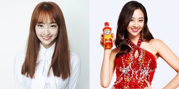 nhung-guong-mat-v-line-an-tuong-cua-idol-kpop-8