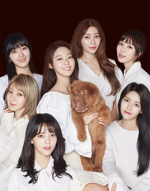 sao-han-2-12-yoon-ah-mat-to-tron-cute-soyu-dasom-than-mat-hon-ma-5