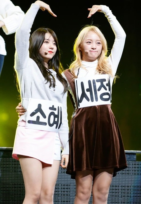 suzy-dep-nhu-tap-chi-o-san-bay-twice-dien-tap-cho-san-khau-mama-2016-12