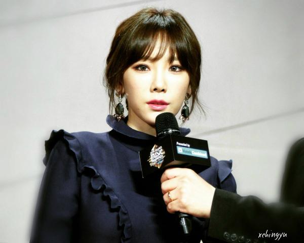 fan-tae-yeon-tuc-dien-vi-bi-mama-2016-lua-dep