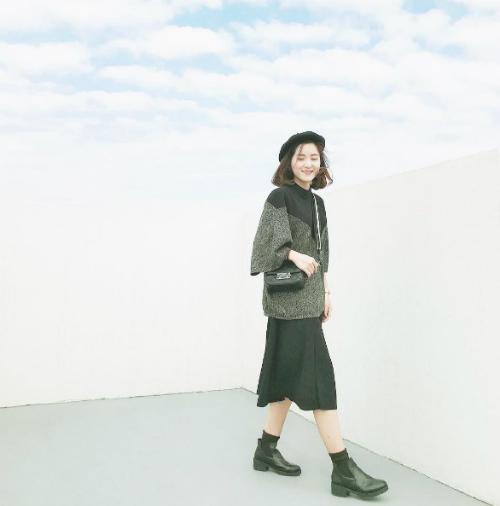 ankle-boots-kieu-giay-can-duoc-du-kieu-trang-phuc-11