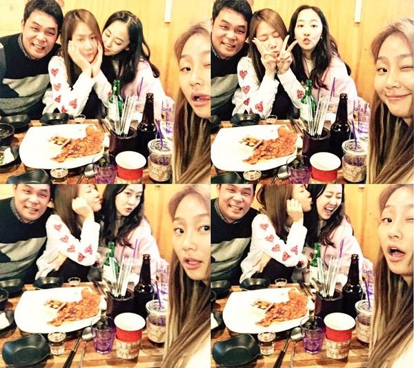 sao-han-2-12-yoon-ah-mat-to-tron-cute-soyu-dasom-than-mat-hon-ma-1