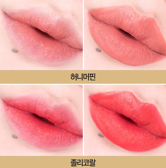 3-dong-my-phm-han-quoc-sieu-dang-yeu-cho-mua-noel-6