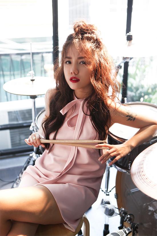 hot-girl-phuong-ly-khong-can-ho-van-dep-sexy-hut-mat-6