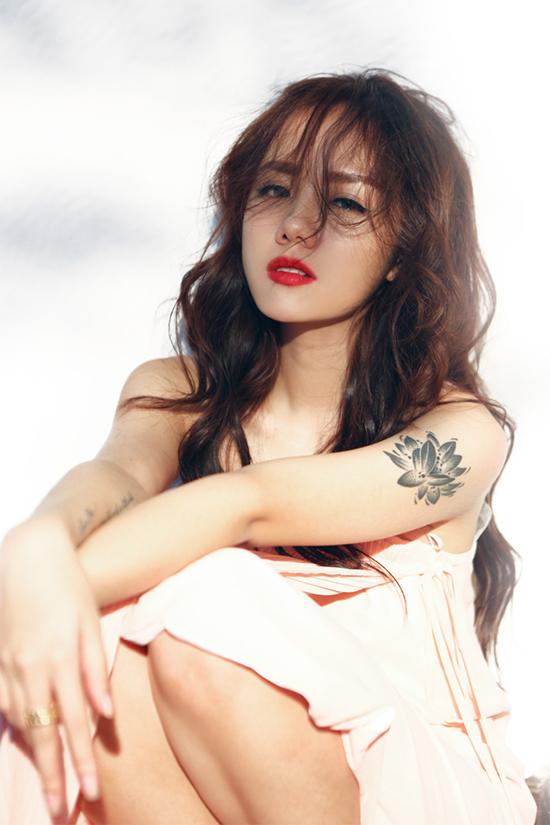 hot-girl-phuong-ly-khong-can-ho-van-dep-sexy-hut-mat-8