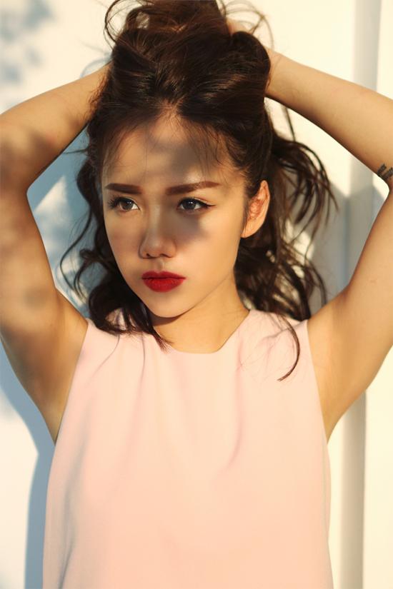 hot-girl-phuong-ly-khong-can-ho-van-dep-sexy-hut-mat-7
