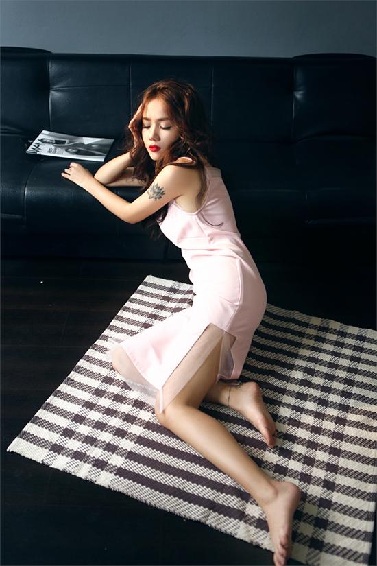 hot-girl-phuong-ly-khong-can-ho-van-dep-sexy-hut-mat-3
