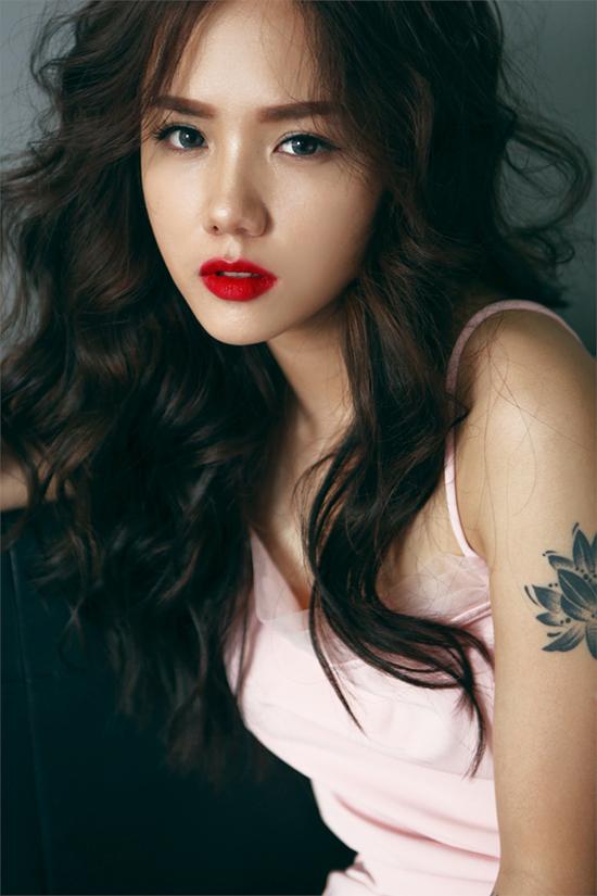 hot-girl-phuong-ly-khong-can-ho-van-dep-sexy-hut-mat-1