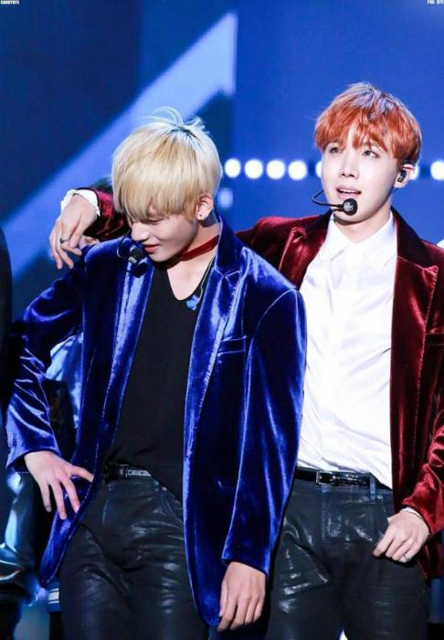 dan-sao-kpop-update-xu-huong-trang-phuc-nhung-tai-mama-12
