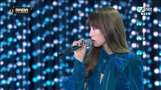 dan-sao-kpop-update-xu-huong-trang-phuc-nhung-tai-mama-1