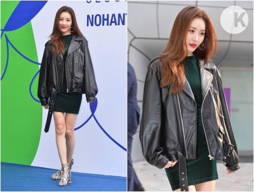 dan-sao-kpop-update-xu-huong-trang-phuc-nhung-tai-mama-10