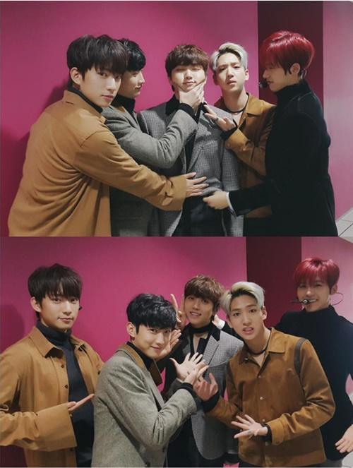 sao-han-4-12-seol-hyun-dep-khong-dao-keo-v-bts-dap-dau-cam-on-fan-2
