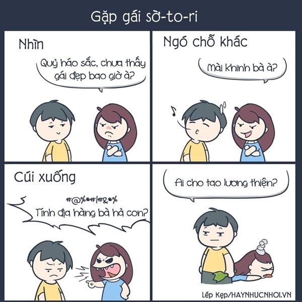 cuoi-te-ghe-4-12-con-gai-lo-nguyen-hinh-sau-khi-lau-mat-6