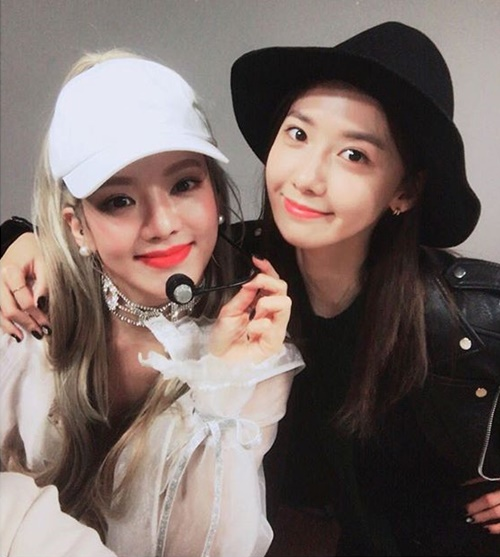 sao-han-4-12-seol-hyun-dep-khong-dao-keo-v-bts-dap-dau-cam-on-fan-3
