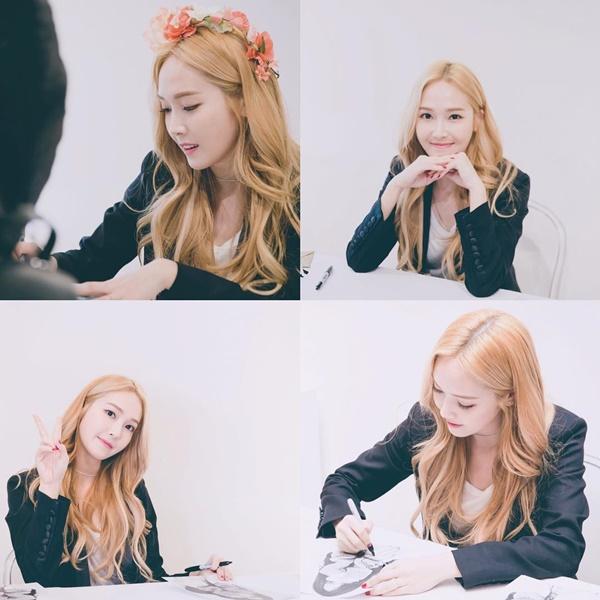 sao-han-4-12-seol-hyun-dep-khong-dao-keo-v-bts-dap-dau-cam-on-fan-7