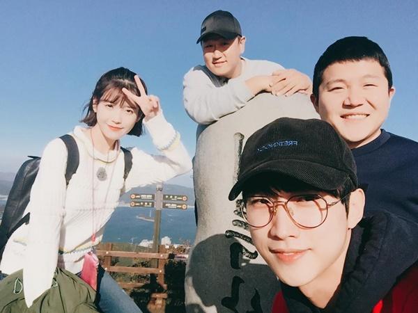 sao-han-4-12-seol-hyun-dep-khong-dao-keo-v-bts-dap-dau-cam-on-fan-8