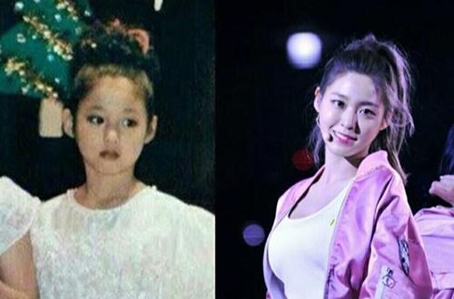 sao-han-4-12-seol-hyun-dep-khong-dao-keo-v-bts-dap-dau-cam-on-fan