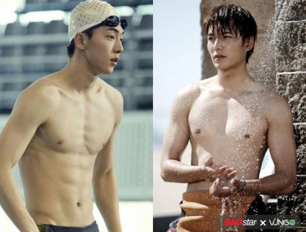 so-sanh-2-nam-chinh-hot-nam-joo-hyuk-lee-min-ho