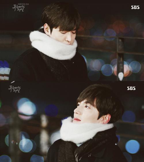 so-sanh-2-nam-chinh-hot-nam-joo-hyuk-lee-min-ho-10