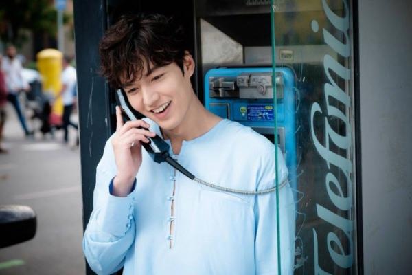so-sanh-2-nam-chinh-hot-nam-joo-hyuk-lee-min-ho-14