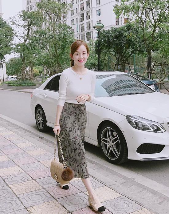 tuan-le-troi-dep-sao-viet-ru-nhau-len-do-street-style-chat-lu-1