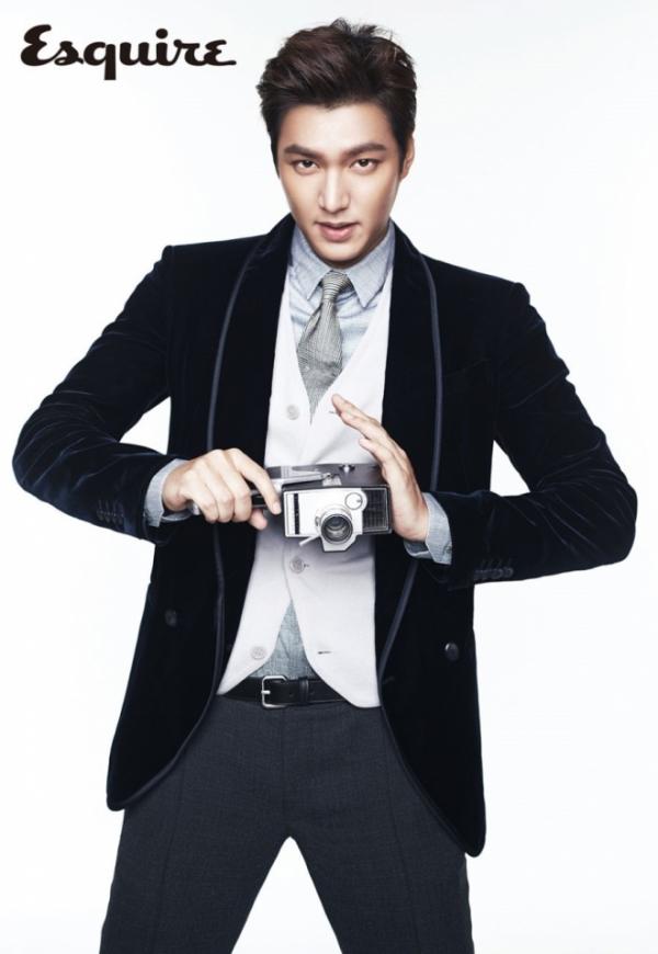 so-sanh-2-nam-chinh-hot-nam-joo-hyuk-lee-min-ho-15