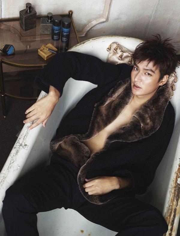 so-sanh-2-nam-chinh-hot-nam-joo-hyuk-lee-min-ho-16