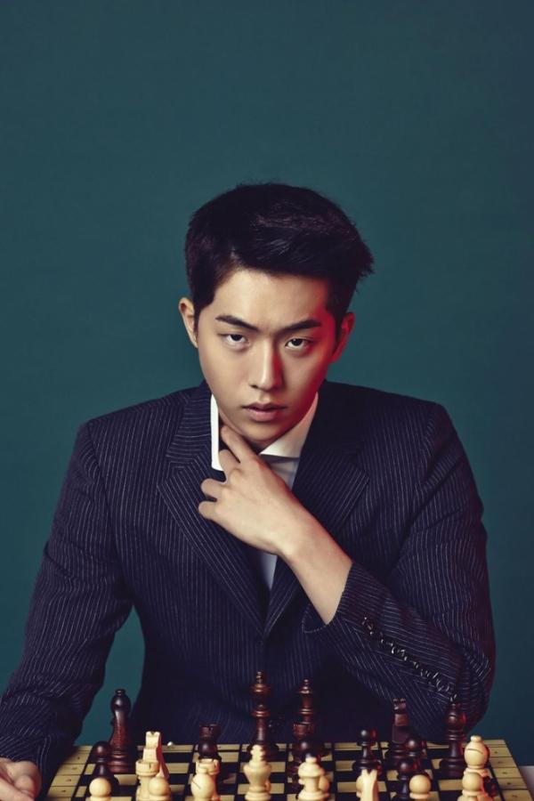 so-sanh-2-nam-chinh-hot-nam-joo-hyuk-lee-min-ho-17