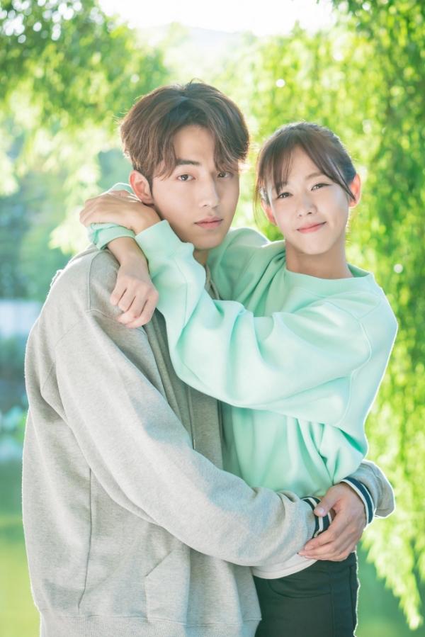 so-sanh-2-nam-chinh-hot-nam-joo-hyuk-lee-min-ho-18