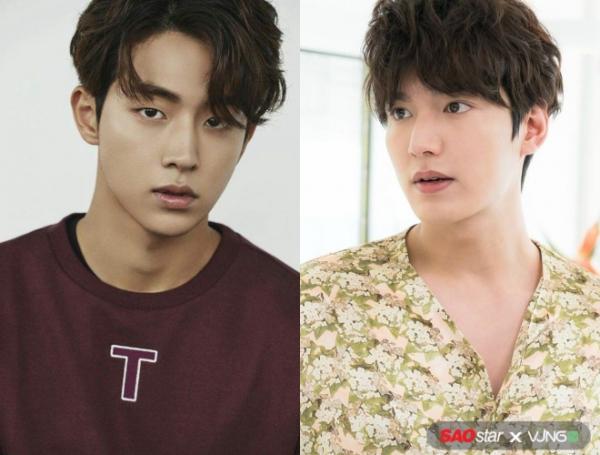 so-sanh-2-nam-chinh-hot-nam-joo-hyuk-lee-min-ho-1