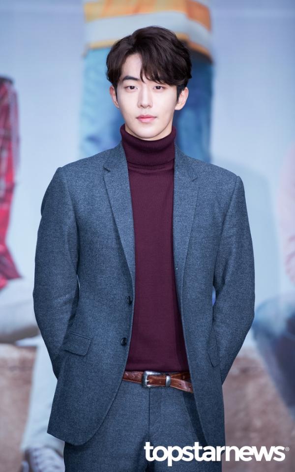 so-sanh-2-nam-chinh-hot-nam-joo-hyuk-lee-min-ho-19